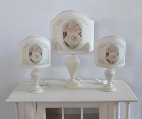 tris-lampade-con-fiori